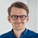 Webdesign - Alexander Hacke